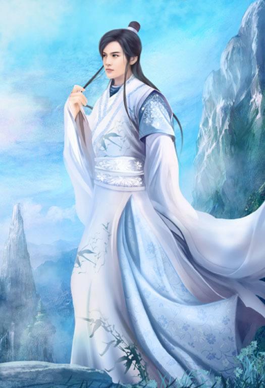 kungfu (3)