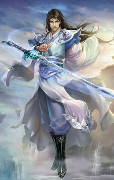 kungfu (4)