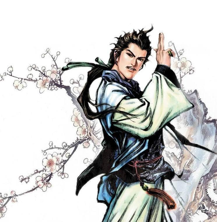 kungfu (5)